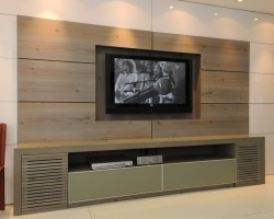 Home-theater-02.jpg