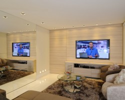Home-theater-03.jpg