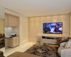 Home-theater-04.jpg