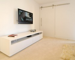 Home-theater-06.jpg