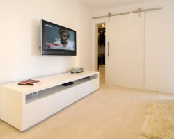 Home-theater-07.jpg