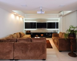 Home-theater-13.jpg