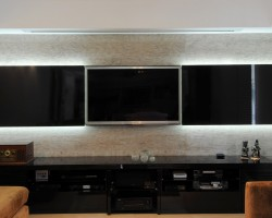 Home-theater-14.jpg