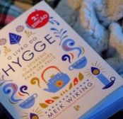 Inspire-se no conceito Hygge!