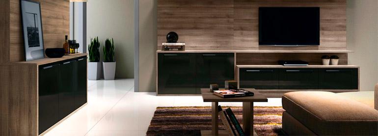 Vale a pena investir em móveis planejados?