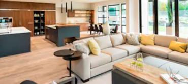 Como planejar móveis pode te ajudar na organização?
