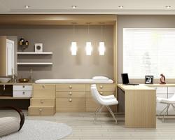 Diferença entre móveis sob medida e planejados