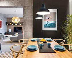Dicas_de_decoração_inspiradoras_para_apartamentos_integrados