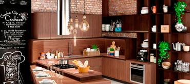 Conheça as vantagens dos móveis sob medida para apartamento pequeno