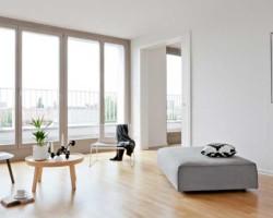 saiba-como-aplicar-a-tendencia-do-minimalismo-em-sua-casa-blog-artwork