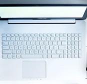 As vantagens de fazer um projeto de Home-Office com móveis sob medida